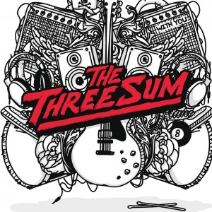 The Tree Sum _ With You