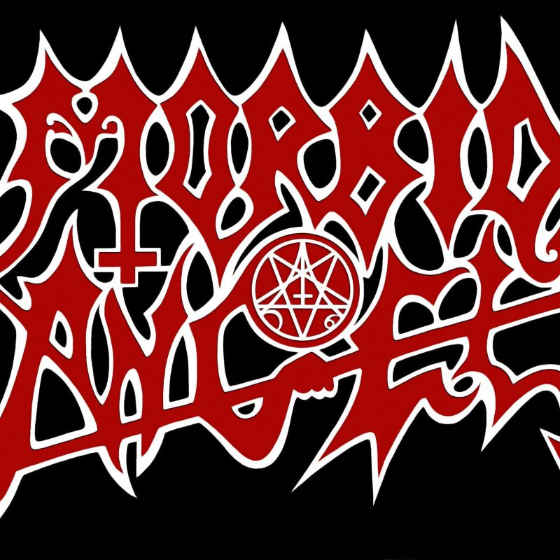 Morbid-Angel-logo