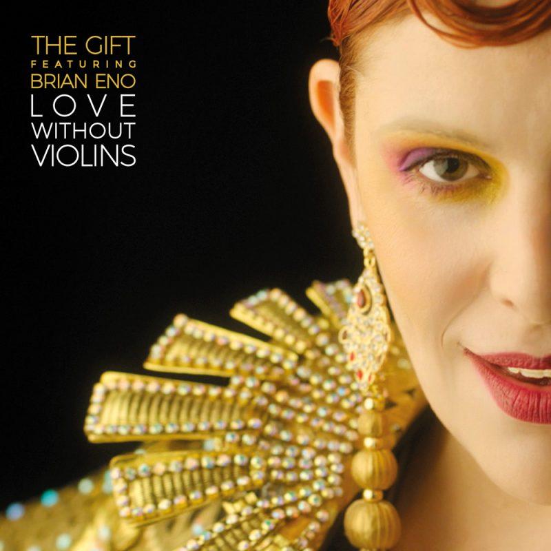 thegift_lovewithoutviolins