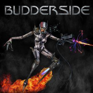 budderside_cover