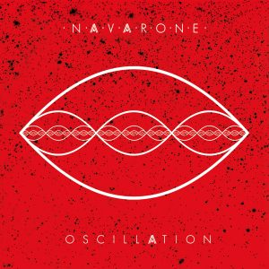 navarone_oscillation