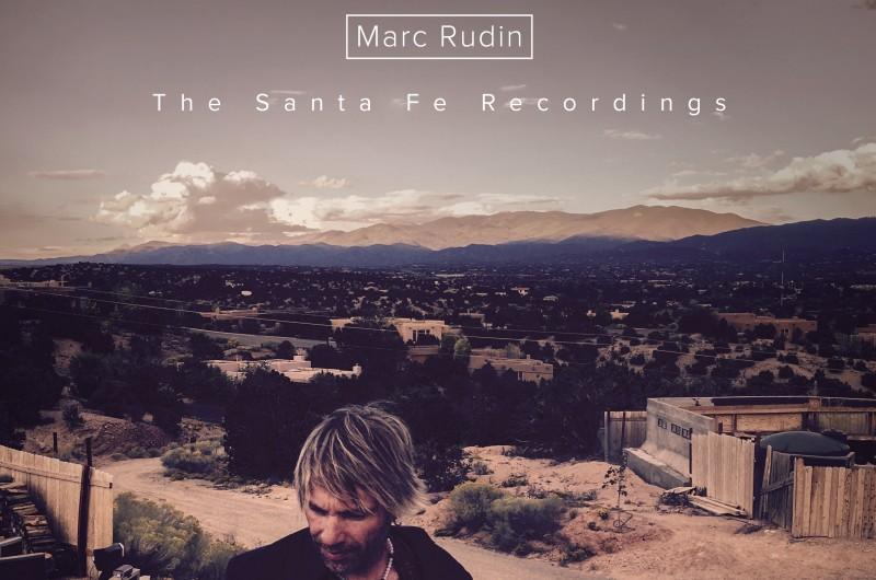 The_Santa_Fe_Recordings_highres