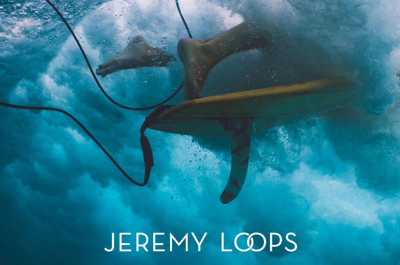 JeremyLoops_Waves-2k mid quality