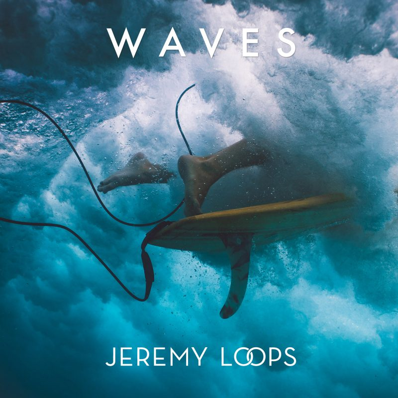 JeremyLoops_Waves-2k mid quality